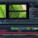 MAGIX VIDEO PRO X13 V19.0.1.98 CRACK LICENSE KEY DOWNLOAD