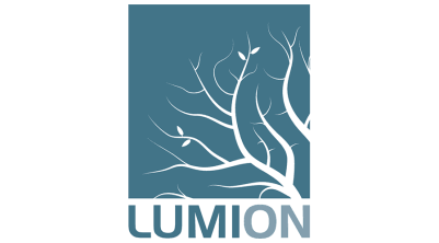 Lumion Pro13 Crack With License Key Torrent Full 2021 Download