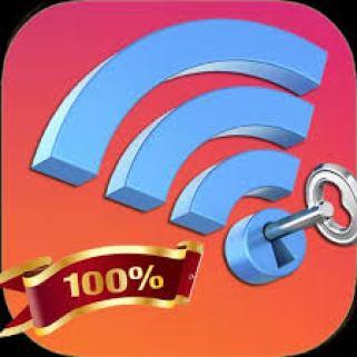 Wifi Password Hack Apk 6.1.0 (Premium Unlocked) Free Download