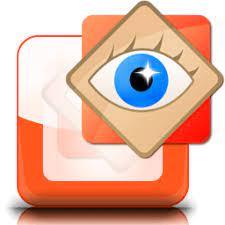 FastStone Image Viewer 7.5 Crack & Keygen Full Free Download 2021