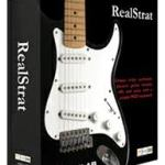 MusicLab RealStrat 5.1.1.7471 With Crack Free Download [Latest]