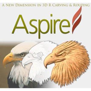 Vectric Aspire 11.006 Crack Download License Code 2021 100% Working