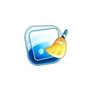 PC Optimizer Pro 7.5 Crack License Key Full Free Download