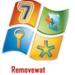 Removewat 2.2.9 Windows 7 Working Activator Free Download
