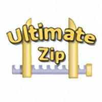 Ultimate Zip Crack 9.0.1.52 + License Key Full Version 2021 Free Download