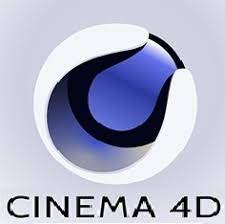 Cinema 4D R24.111 Crack License Key Full Torrent Free ...