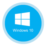Windows 10 Activator KMSPico Latest [August-2021] Download