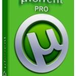 uTorrent Pro 3.6.6 Cracked Plus Portable Full Version Free Download 2021