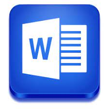 Microsoft Toolkit 3.0.0 Download For Windows & Office [2021]