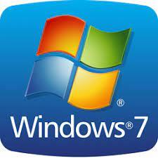 Windows 7 Loader Activator 3.1.1 + Crack 2022 Download [32]