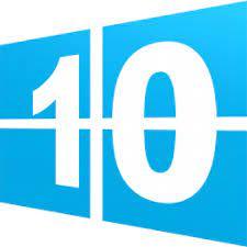 Windows 10 Loader Activator by Daz Free Download