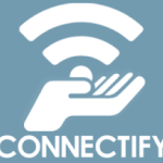 Connectify Hotspot Pro 2021 Crack + License Keys [Latest 2021]