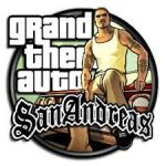 Grand Theft Auto 5 APK For Android + Data Download Full Setup