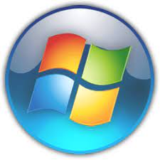 Office 2010 Toolkit Crack With Keys+ Activator For 2022 Win