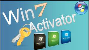 Window 7 Crack + Product Key Free Download 2021 {Latest}