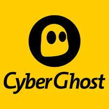 CyberGhost VPN 8.2.4.7664 Crack Plus Activation Code [2022]