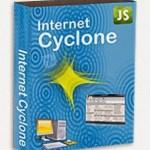 Internet Cyclone 2.28 Crack + Serial key Free Download [2021]