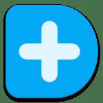 Dr.Fone 11.2.2 Crack [Keygen] + Free Activation Key 2021