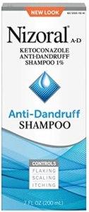 شامبو نيزورال لجميع أنواع الشعر