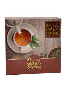 شاي كيرفي أفضل انواع شاي التخسيس