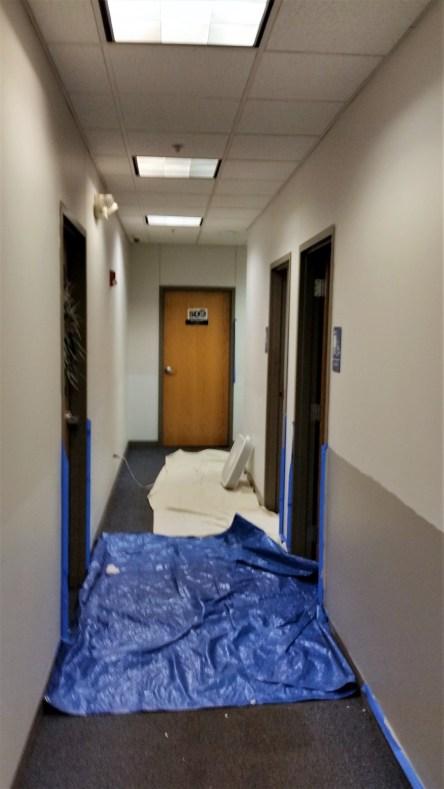 B_Hallway_During_002 (Large)