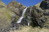 Rebun Falls