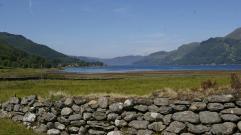 Schottland306