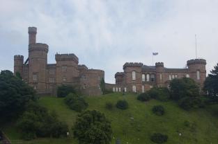 Schottland411