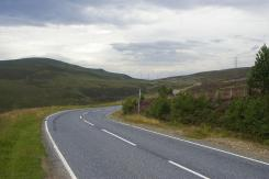 Schottland602