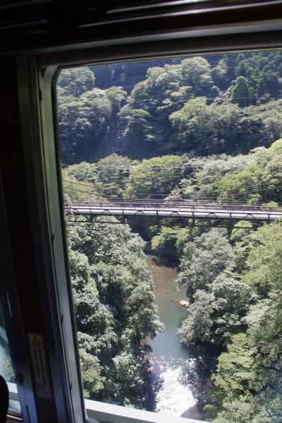 Hakone2014 081