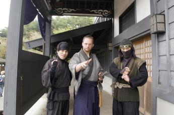 Kinugawa2014 782