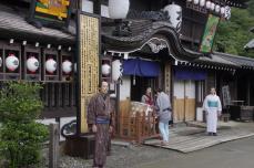 Kinugawa2014 791