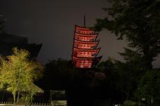 Miyajima2014 1095