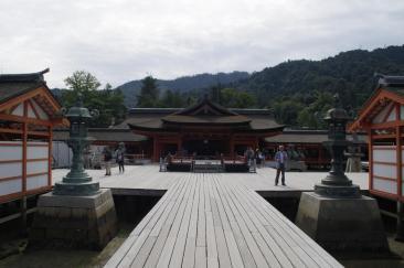 Miyajima2014 162