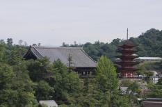Miyajima2014 253