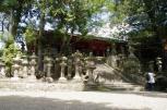 Nara2014 257
