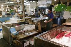 Tsukiji2014 085