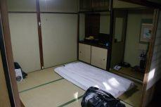 [2014] - Osaka 3