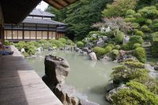 Kyoto2014 298