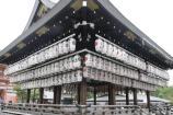 Kyoto2014 897