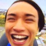 中島健人のハゲ疑惑を色々なおでこの画像を使って検証!