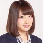 永井理子(日本一可愛いJK)がテラハに!高校やすっぴんは?