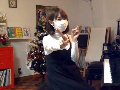 ろあびっと(youtuber/実況者)の素顔が可愛い!マスクなし/年齢/事務所