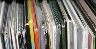 albums-photo