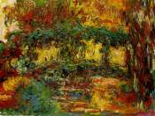 monet_japanese-bridge