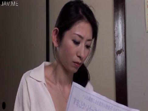 田舎の未亡人が性欲を我慢できず出会い系に電話して性交する日活 無料yu-tyubu