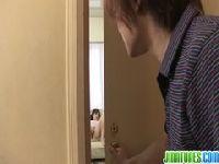 熟年せフレlongbox digitalのjukujyoおばさんがこっそりひとりhしてる夫婦生活動画像無料