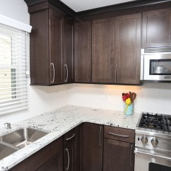 Semi Custom Kitchen Cabinets Reviews Used Tables For Sale Diamond Vibe - Design Ideas