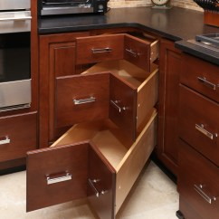 """Cabinet For Kitchen Sale Jcpenney Rugs 6 Features That Will Create A """"wow ..."""