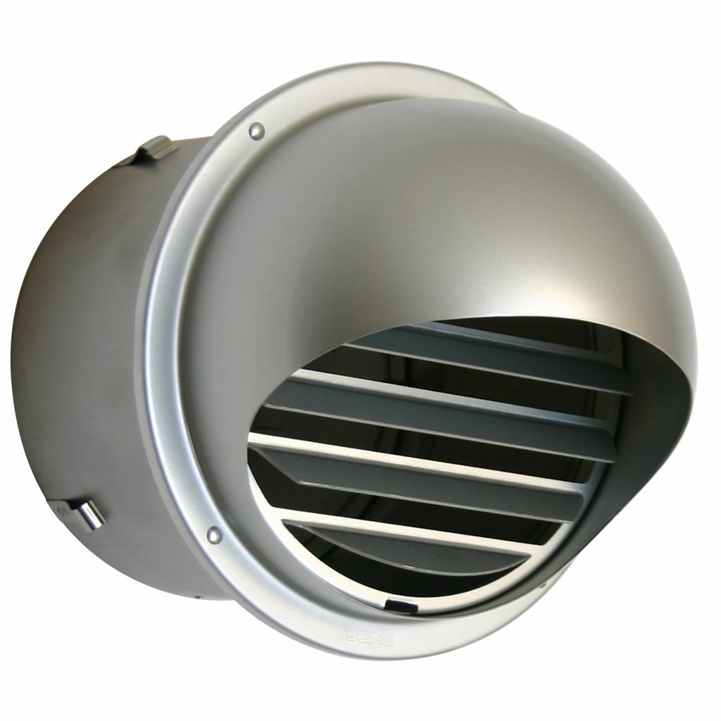 kitchen exhaust vent lowes appliance bundles model sfz sfzc installation instruction